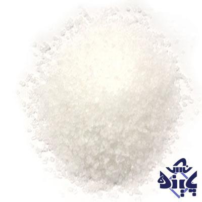 صادرات نمک به روسیه